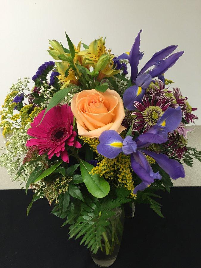 ramo-de-flores-variadas