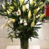 Ramo 6 Lilium Oriental