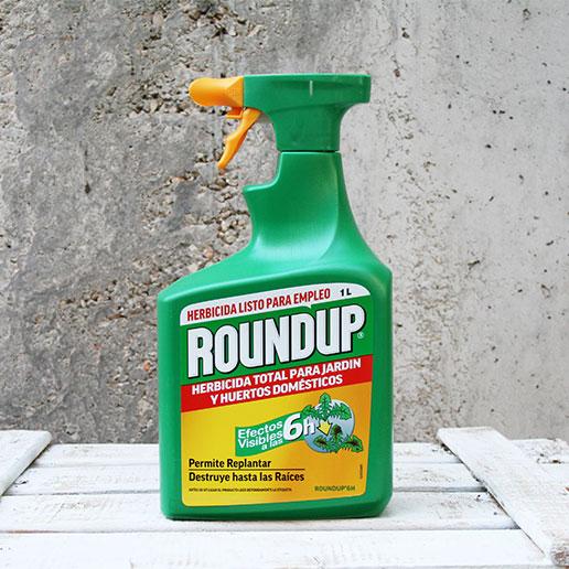 Roundup 1L