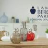 Lampe Berger París