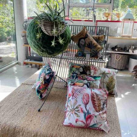 decoracion hogar centro de jardineria bourguignon